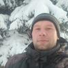 Сергей, 29, г.Лозовая