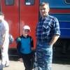 Анатолий, 46, г.Павлодар