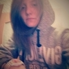 Лилия, 20, г.Киев