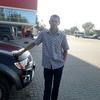 Mihail, 38, г.Кагул