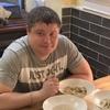 Евгений, 37, г.Челябинск