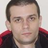 Аполон, 44, г.Ноябрьск