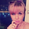 Лана, 41, г.Санкт-Петербург