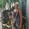Наталья, 40, г.Шахты