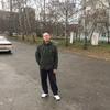 Семен, 43, г.Барнаул