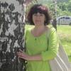 Волошина Наталья, 43, г.Белгород