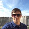 Илья, 29, г.Мурманск