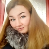 Наталия, 38, Володимир-Волинський