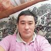 Анарбек, 30, г.Костанай