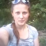 Анюта Няшка, 17, г.Одесса