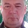 Павел, 47, г.Кузнецк