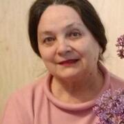 таня 65 Москва
