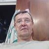 Андрей, 51, г.Кисловодск
