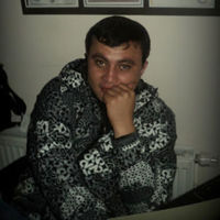 Санжар, 35 лет, Рыбы, Москва
