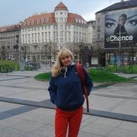 Кучина Светлана, 58 лет, Весы, Krzyki