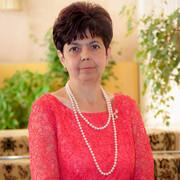 Ольга, 48, г.Волгоград