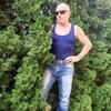Юрий, 50, г.Славянск