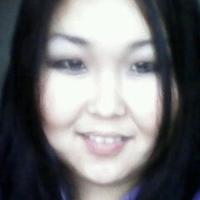 Вероника, 33 года, Дева, Черский