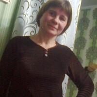 Валентина, 60 лет, Весы, Сегежа