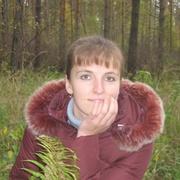 Татьяна 40 Самара