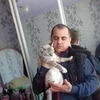 Виктор, 37, г.Полтава