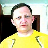 Александр, 31 год, Овен, Судиславль