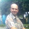 Евгений, 37, г.Казатин