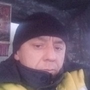 Сергей 34 Петропавловск