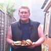 aleksejs, 33, Birmingham