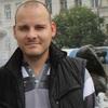 ALEX, 36, г.Саратов