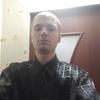 Роман Петров, 30, г.Вязьма