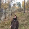 Артем, 24, г.Братск