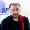 Oleg, 30, Enakievo