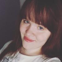 Юлия, 26 лет, Стрелец, Иваново