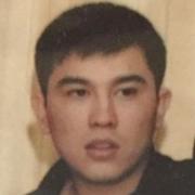 Айдын, 34, г.Актау