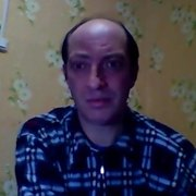 Евгений, 44, г.Окуловка