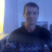 Владимир, 47 лет, Овен, Кавалерово