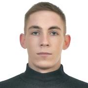 Илья 20 Орел