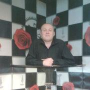 Александр Танков, 36, г.Тирасполь
