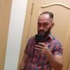 Давид Осипов, 32, г.Ставрополь
