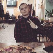 Алексей 32 Оренбург