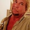 mark, 46, г.Галвестон