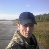 Анатолий, 43, г.Вуктыл