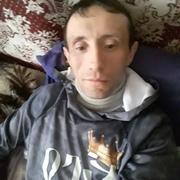 Николай, 35, г.Ковров