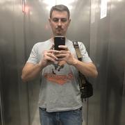 Максим, 38, г.Аксай