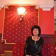 Марина 63 года (Лев) Рязань