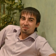 Fartowbly 88, 32, г.Ярославль