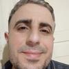 Georg, 36, Tbilisi