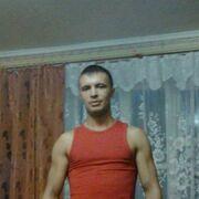 Антон, 36, г.Чердынь