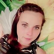 Ирина 23 Тулун